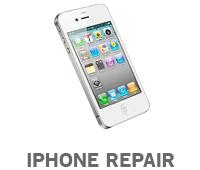 iphone repair arlington va