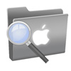 mac data recovery arlington va
