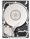 mac hard drive replacement arlington va