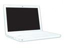 mac screen repair arlington va
