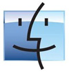 mac operating system install Arlington VA